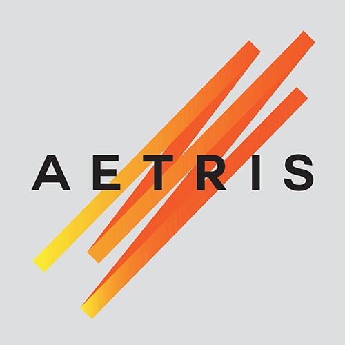 Aetris, Datalogic