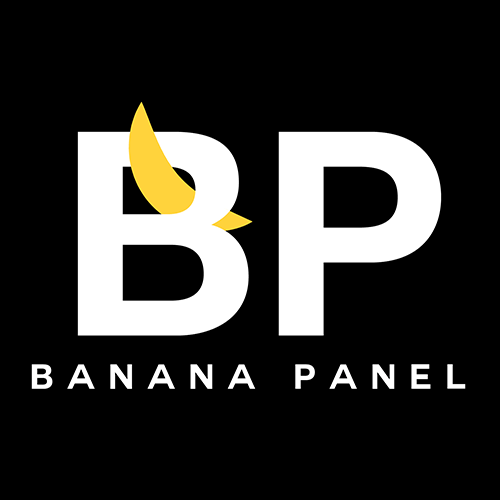 Banana Panel, Datalogic